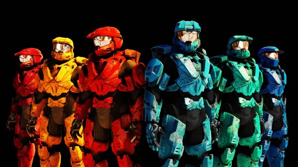 red-vs-blue-wallpaper1-600x338