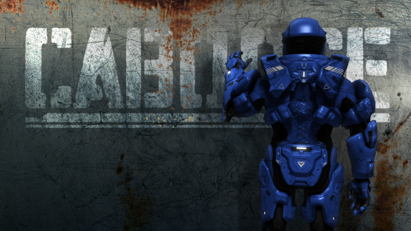 red-vs-blue-wallpaper4-600x338