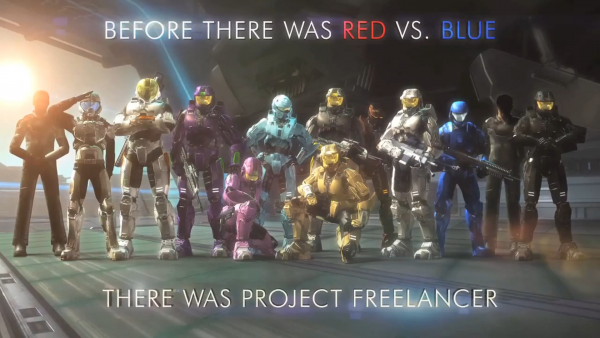 red-vs-blue-wallpaper5-600x338