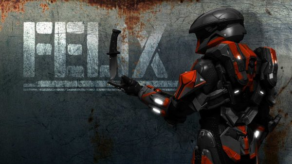 red-vs-blue-wallpaper6-600x338
