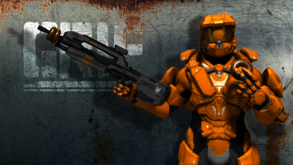 red vs blue wallpaper7