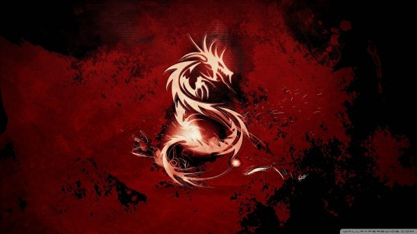 red-wallpapers2-600x338