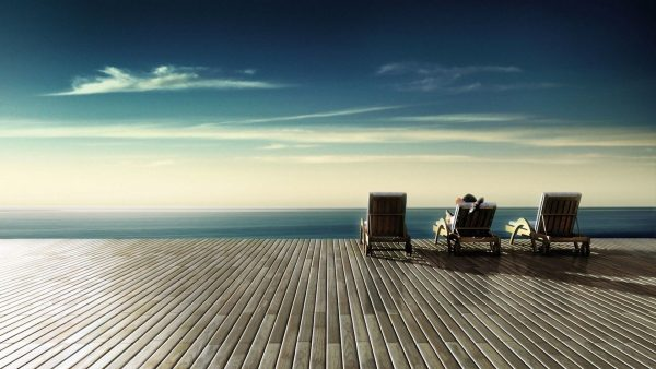 relaxing-wallpaper1-600x338
