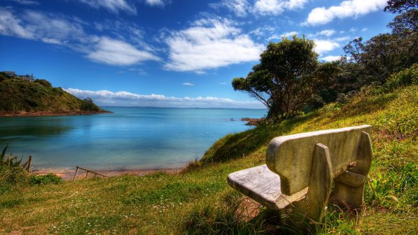 relaxing-wallpaper8-600x338