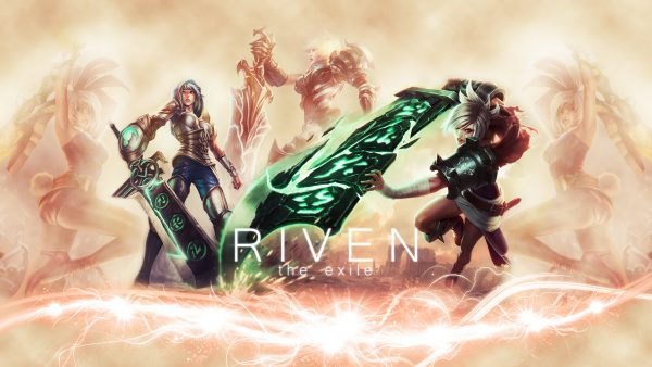 riven-wallpaper1-600x338