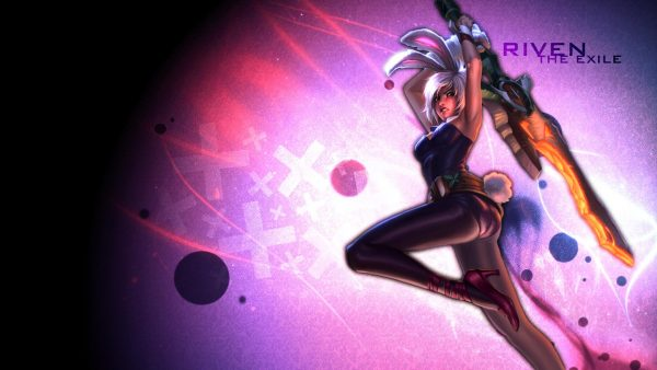 riven wallpaper5