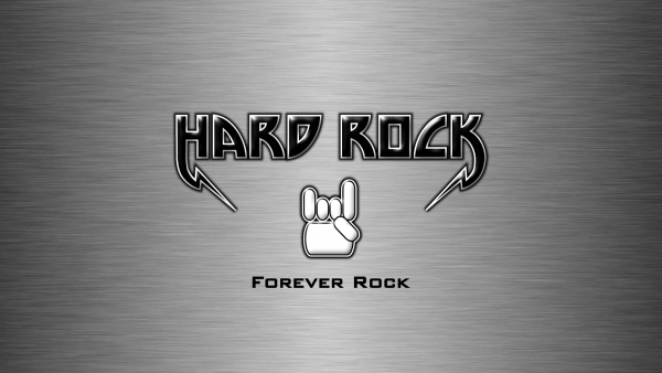 rock-wallpaper-HD9-600x338