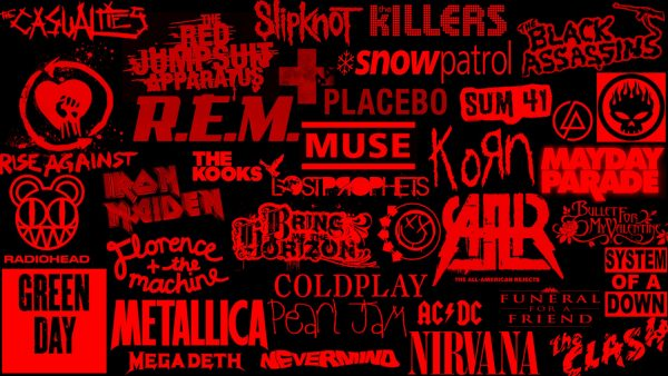 rock wallpaper3
