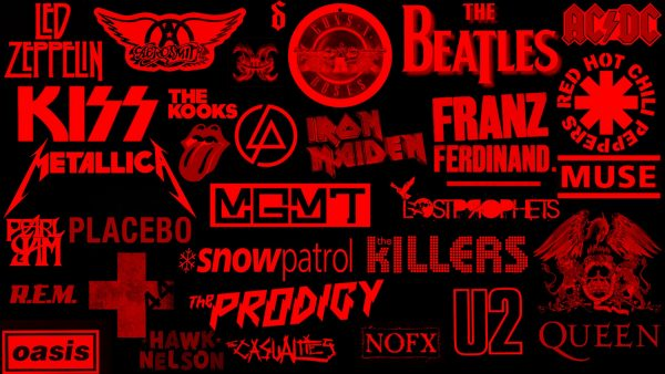 rock wallpaper4