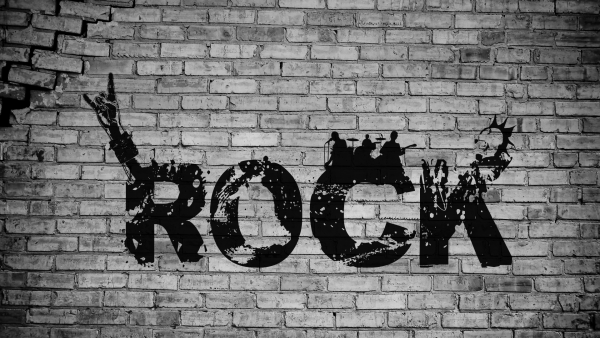 rock wallpaper5