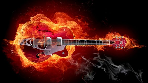 rock-wallpaper8-600x338