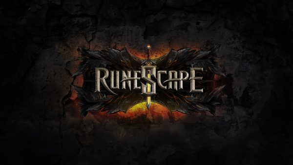 runescape wallpaper HD3