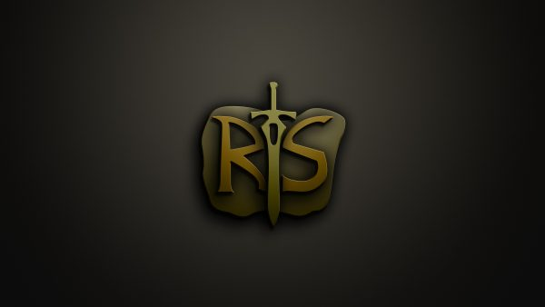 runescape wallpaper HD9