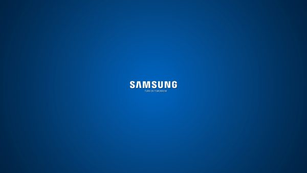 samsung wallpapers1