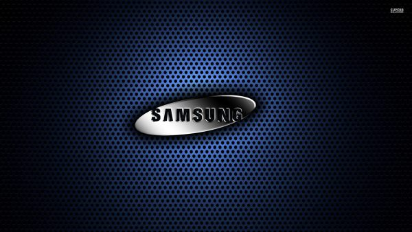 samsung Wallpapers2