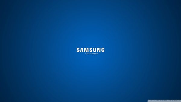 samsung Wallpapers4