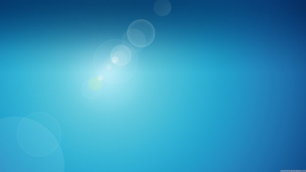 samsung-wallpapers8-600x338