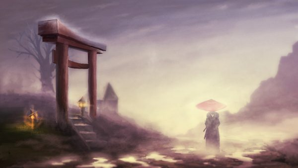 samurai-champloo-wallpaper8-600x338