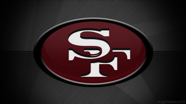 san francisco 49ers wallpaper1