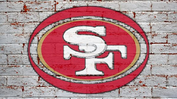 san francisco 49ers wallpaper5