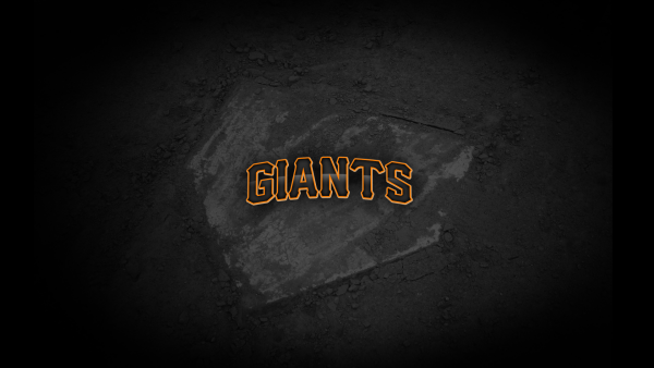 san francisco giants wallpaper1