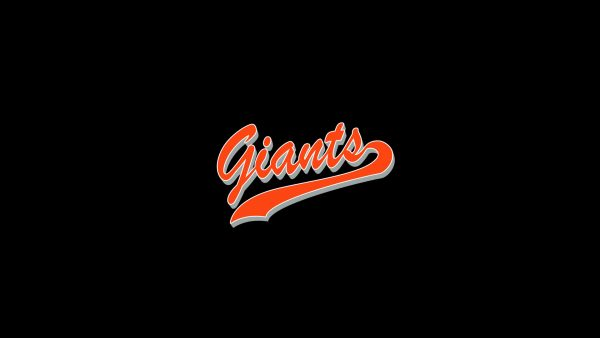 san francisco giants wallpaper2