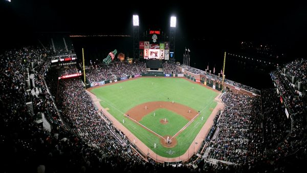 san-francisco-giants-wallpaper3-600x338