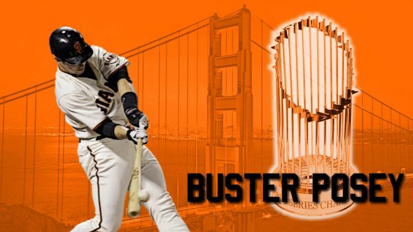 san francisco giants wallpaper5