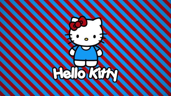 sanrio wallpaper HD10