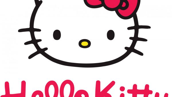 sanrio wallpaper HD4