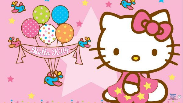 sanrio-wallpaper-HD6-600x338