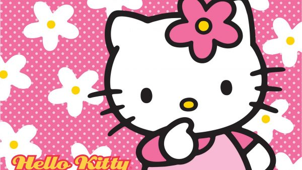 sanrio wallpaper HD7