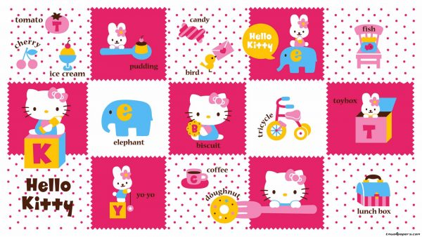sanrio-wallpaper-HD8-600x338