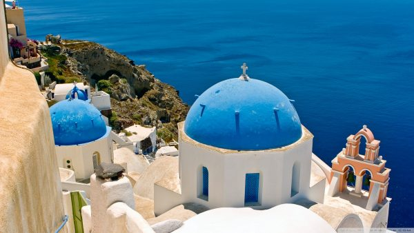 santorini-wallpaper-HD10-600x338