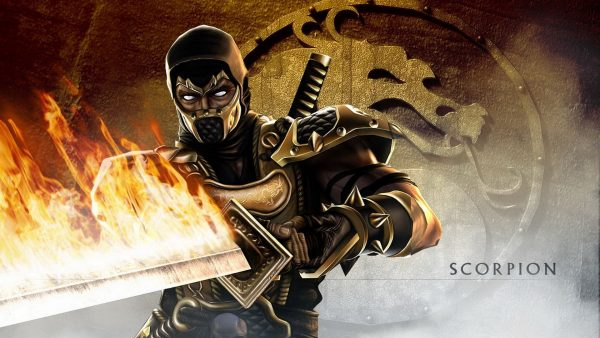 scorpion-wallpaper10-600x338