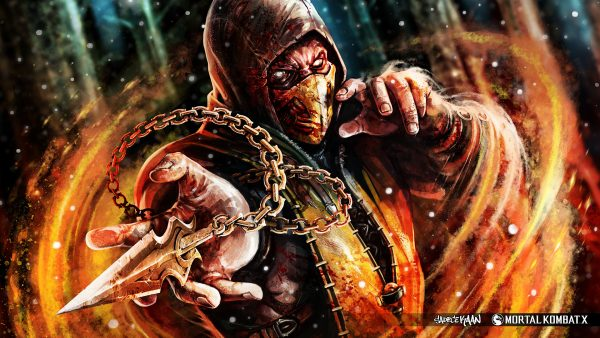 scorpion-wallpaper5-600x338