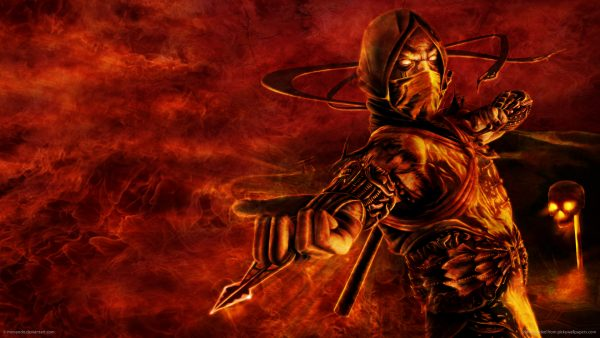 scorpion-wallpaper8-600x338