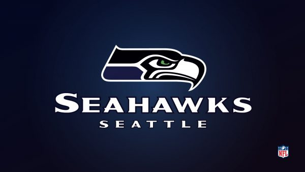 seahawk wallpaper1