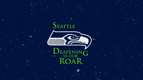 seahawk wallpaper10