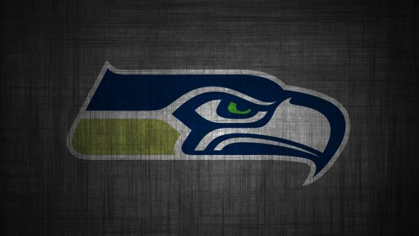 seahawk wallpaper3