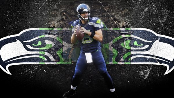 seahawk wallpaper4