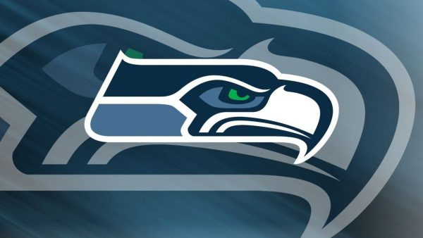 seahawk wallpaper5