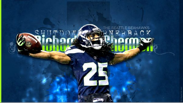 seahawk wallpaper6