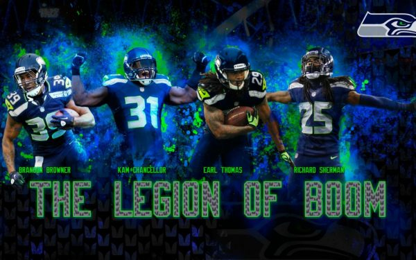 seahawk wallpaper7