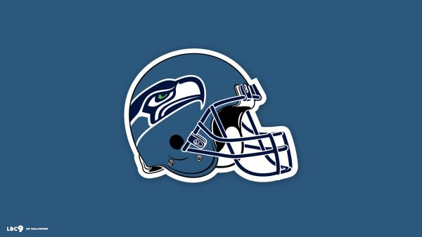seahawk wallpaper8