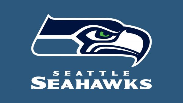 seahawk wallpaper9