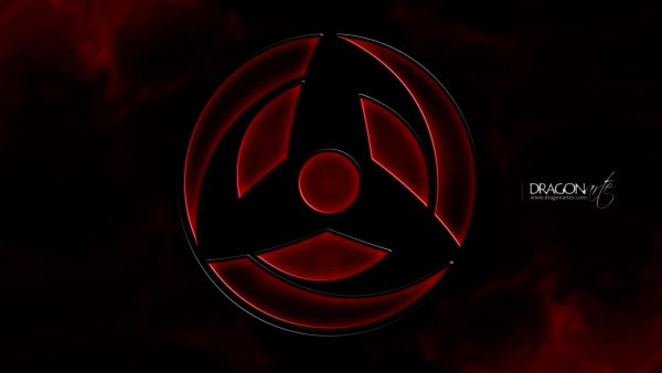 sharingan wallpaper1