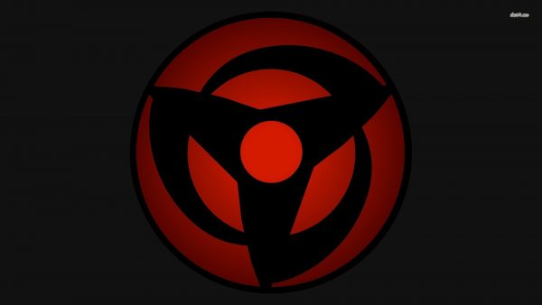sharingan wallpaper4
