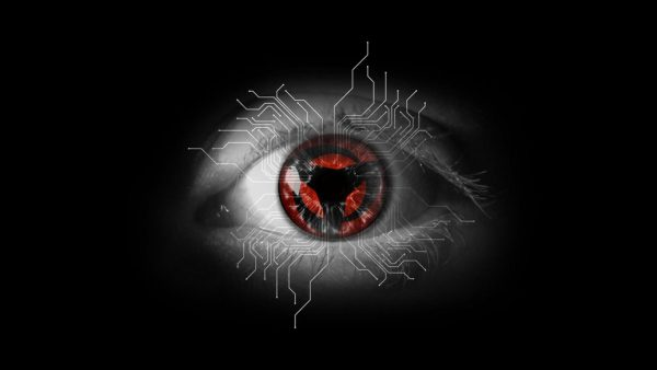 sharingan-wallpaper7-600x338