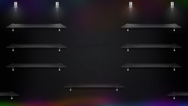 shelf-wallpaper-HD5-600x338
